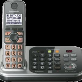تلفن بیسیم پاناسونیک KX-TG7741