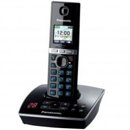 تلفن بیسیم پاناسونیک KX-TG8061