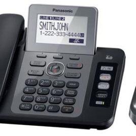 تلفن بیسیم پاناسونیک KX-TG9471