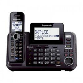 تلفن بیسیم پاناسونیک KX-TG9541