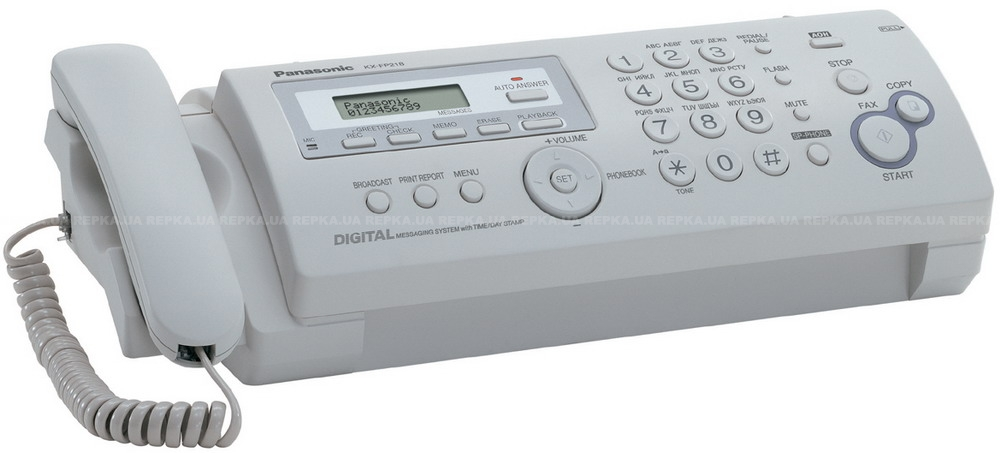 panasonic-fax-218