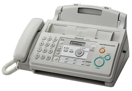 panasonic-fax-365