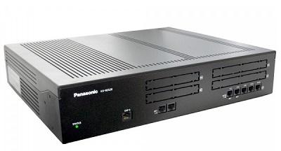 سانترال پاناسونیک KX-NS520