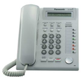 تلفن سانترال پاناسونیک KX-NT321