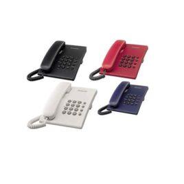 تلفن رومیزی پاناسونیک KX-S500