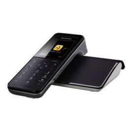 تلفن بیسیم پاناسونیک KX-PRW120