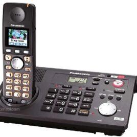تلفن بیسیم پاناسونیک KX-TG8280